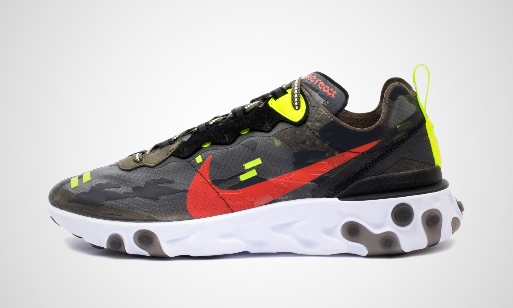 Nike Air Presto Digi Camo   Dead Stock Sneakerblog