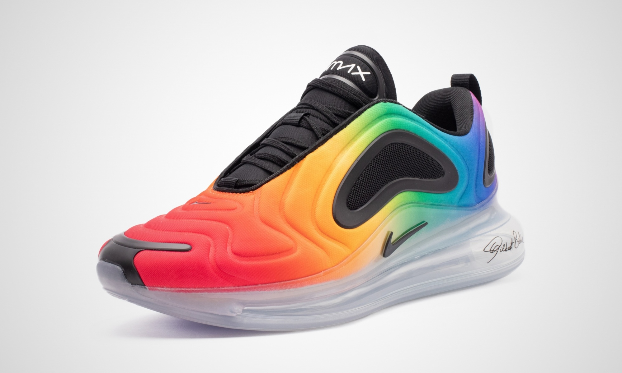 huge selection of new product 100% top quality Nike Air BETRUE Kollektion 2019