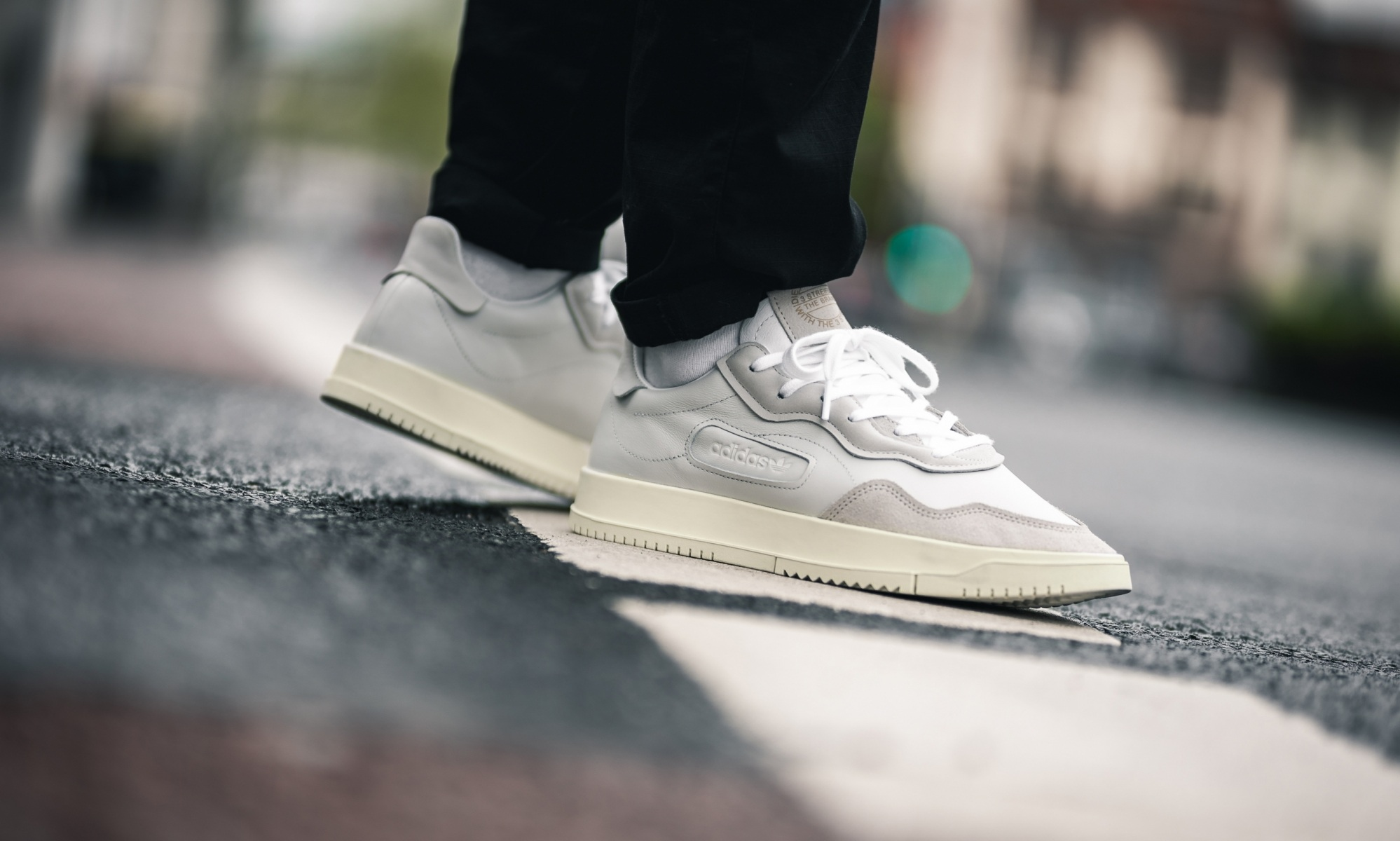 Stock Crystal Sc Premiere WhiteDead Adidas Sneakerblog 53RjAqcL4S