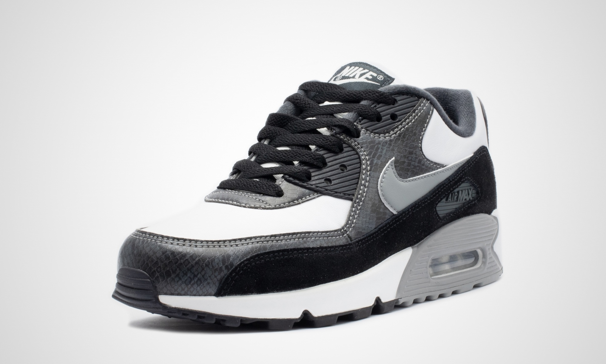 Nike Air Max 90 Python | Dead Stock Sneakerblog
