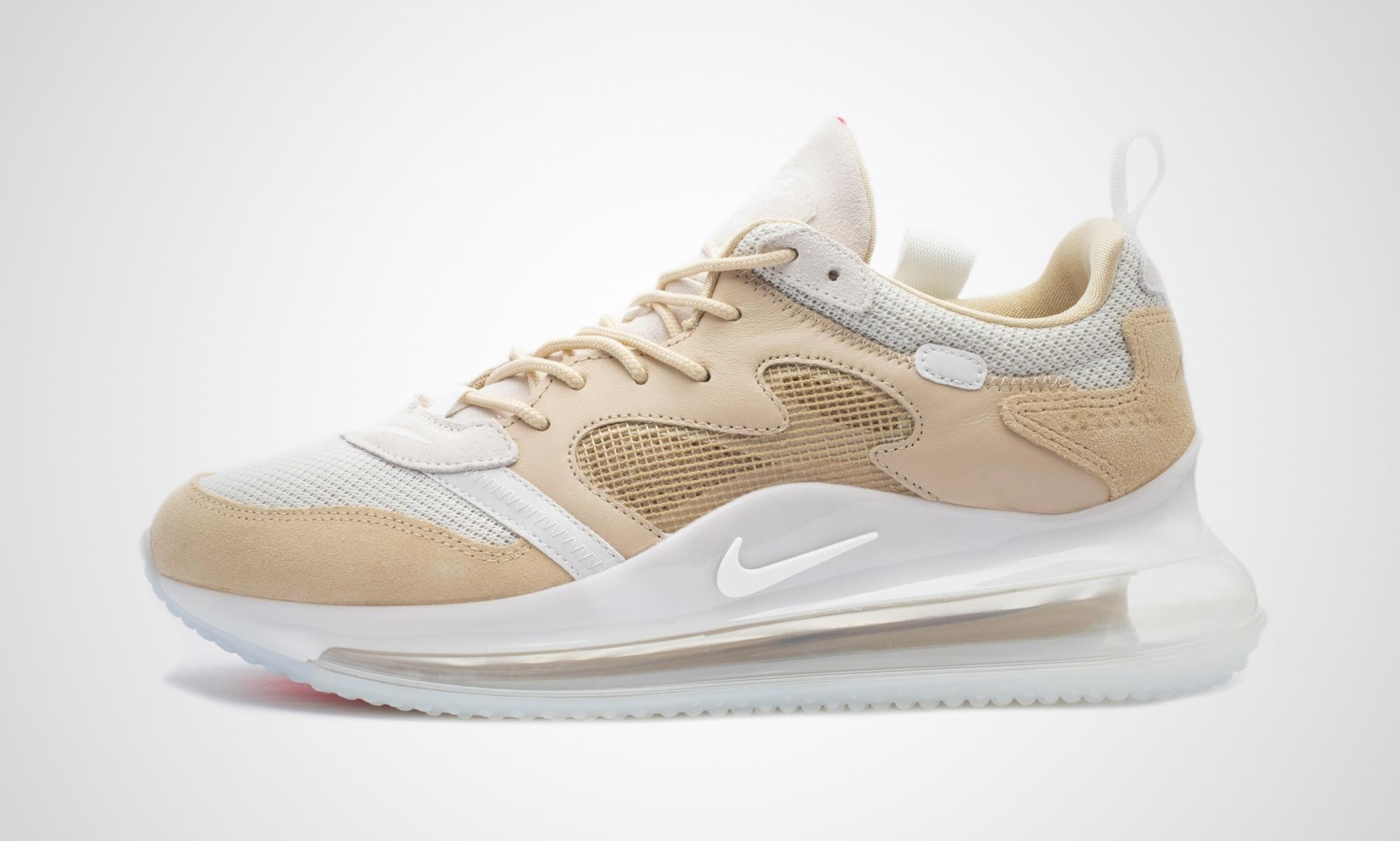 Nike LAB x OBJ Air Max 720 Young King of the Drip CK2531 900 | 43einhalb Sneaker Store