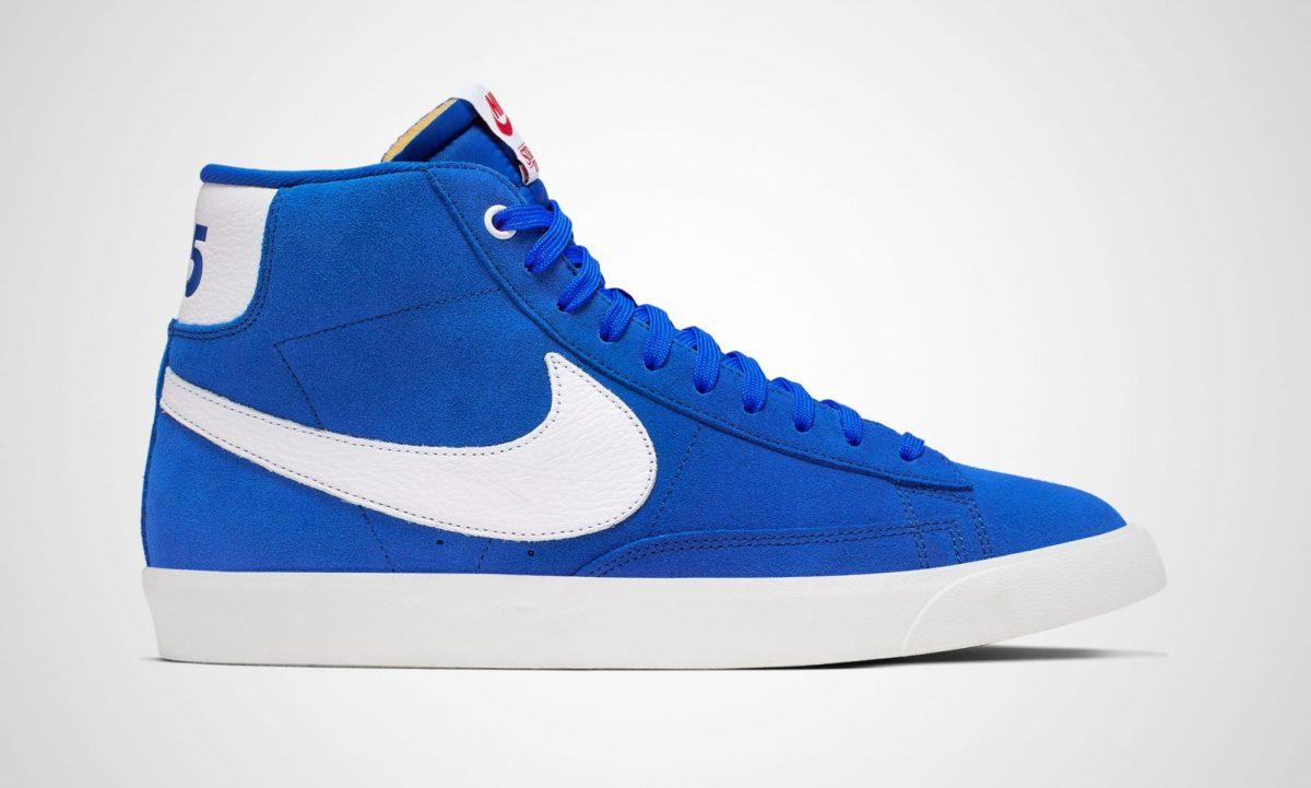 x OG Things QS Stranger Blazer Collection Nike Mid iPZXuk