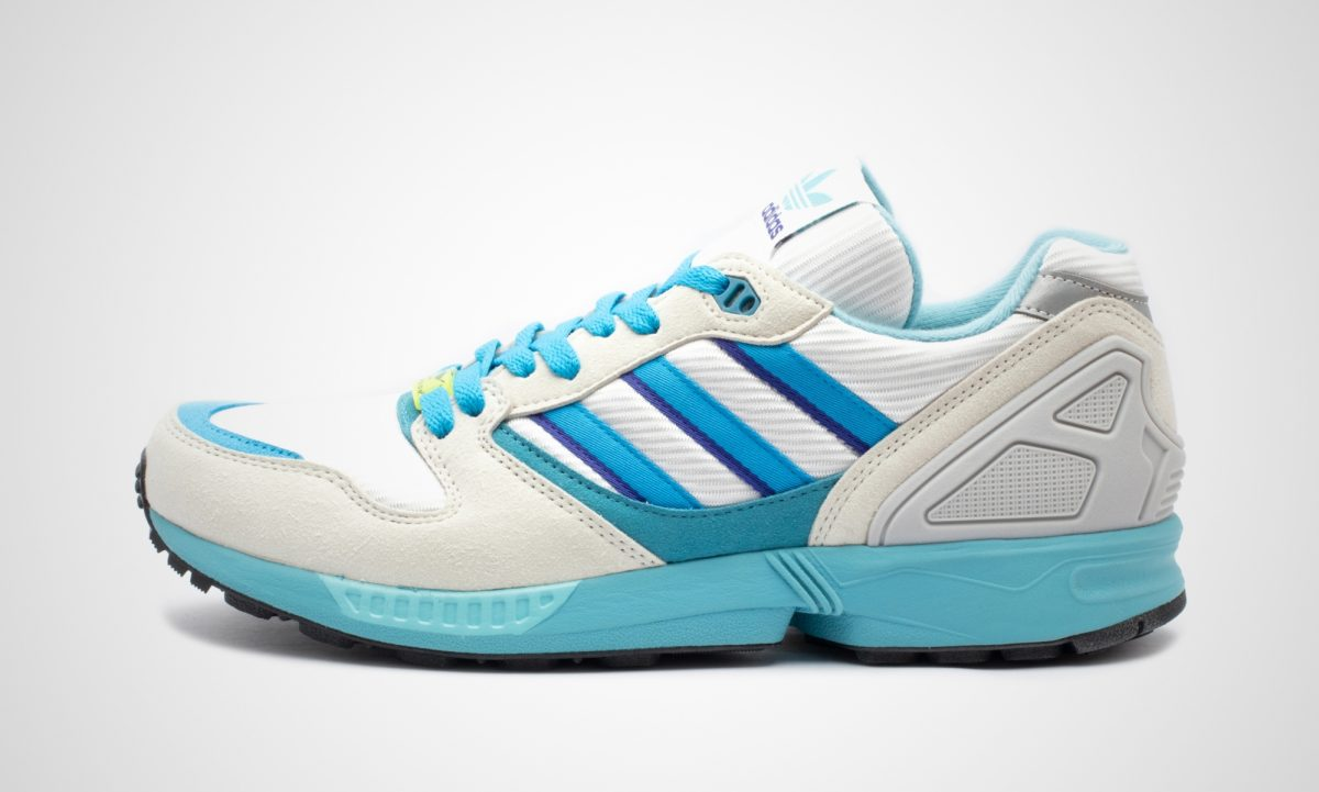 Adidas ZX 5000 ZX Thousands Pack | Alle Release-Infos | Dead Stock