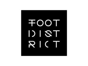 Footdistrict