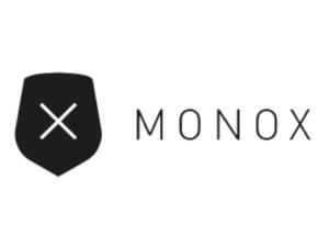 Monox