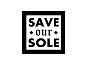 Saveoursole