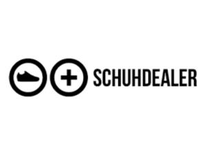 Schuhdealer