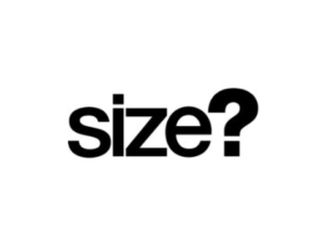Size?