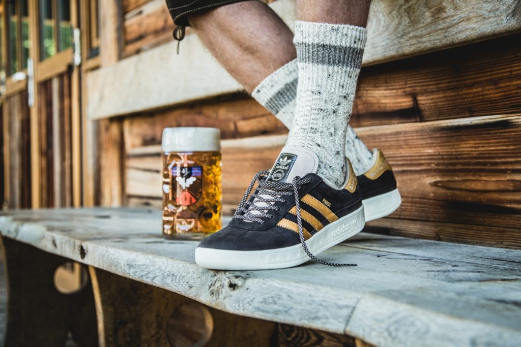 Made Germany München Oktoberfest x in – adidas m0O8vNnw