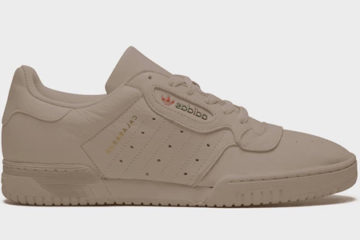 adidas Yeezy kaufen | Alle Yeezy Releases | Dead Stock