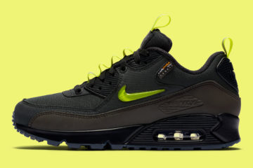 Nike Air Max kaufen | Alle Air Max Releases | Dead Stock