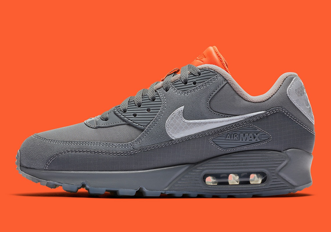 Nike on Air Releaseübersicht | Dead Stock
