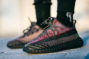 Dead Stock Sneakerblog