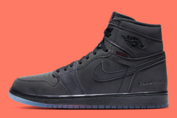 huge selection of latest discount many fashionable Air Jordan Sneaker Releases   Dead Stock