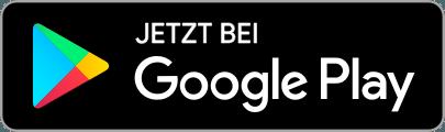 Google Play Dead Stock Sneaker App Alerts