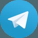 Telegram Dead Stock Sneaker App Alerts