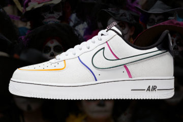 Nike Air safari — Oslo Sneaker Fest