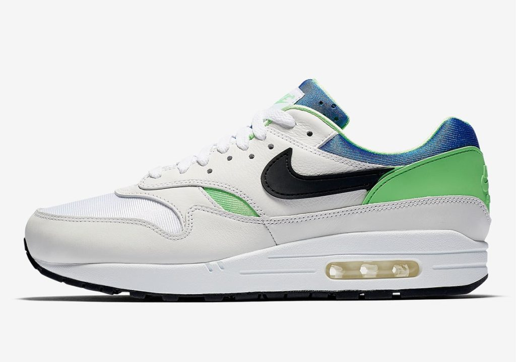 CH Pack Max 1 1 Nike DNA Air mNwnvO80