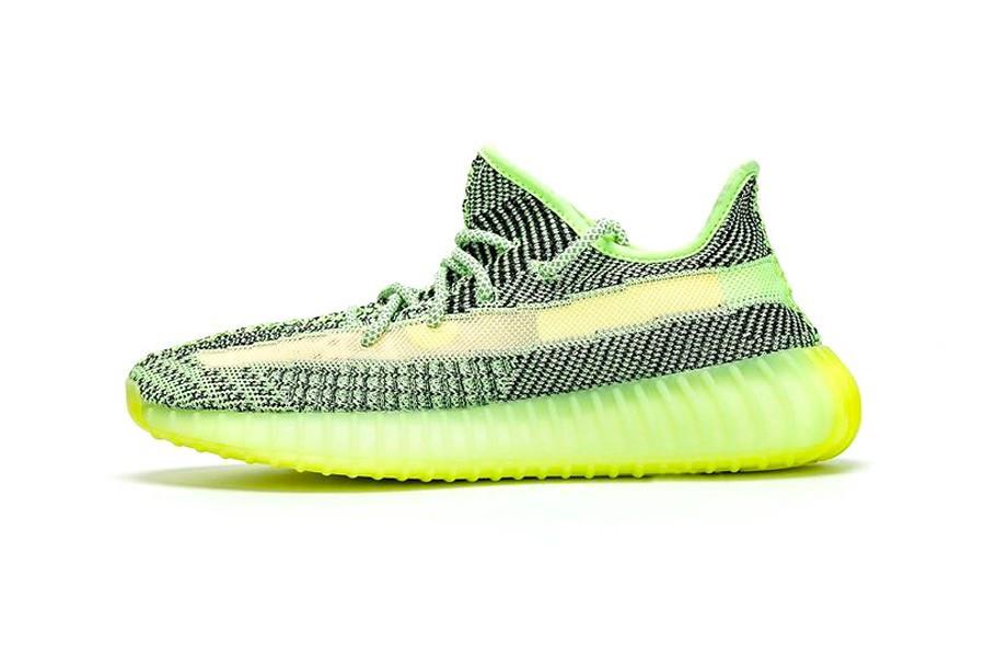 adidas Yeezy Boost V2 Zebra   Alle Release Infos   Dead Stock