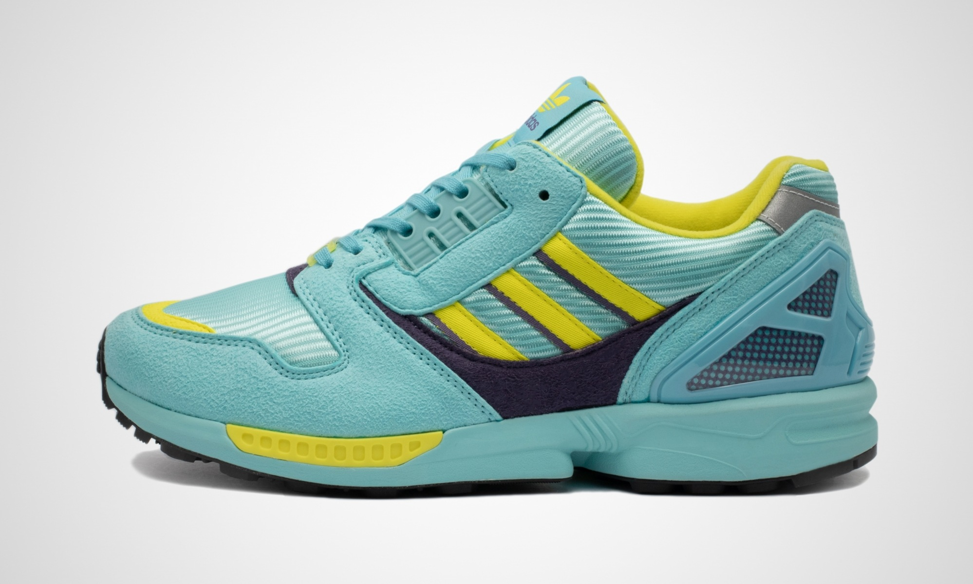 adidas aqua zx 8000 \u003e Clearance shop