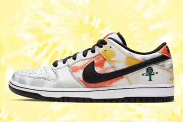 Nike Sneaker Releases   Seite 6 von 108   Dead Stock