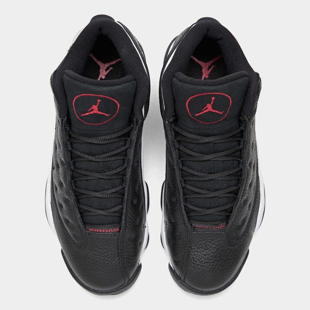 Nike Air Jordan 13 Reverse He Got Game