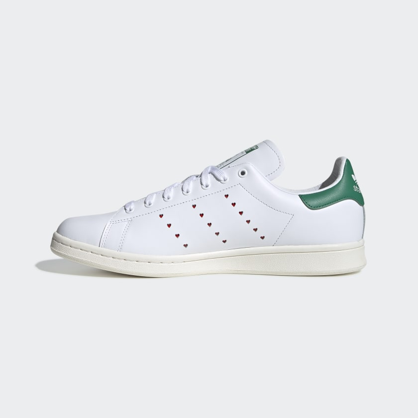 adidas Stan Smith Human Made