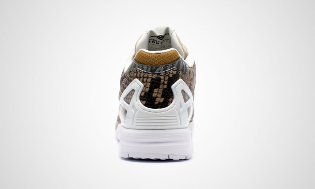 adidas ZX 8000 Lethal Nights Pack
