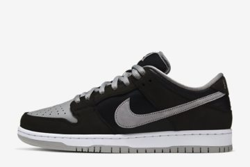 Nike SB Dunk Shadow