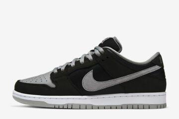 Nike SB Dunk Shadow