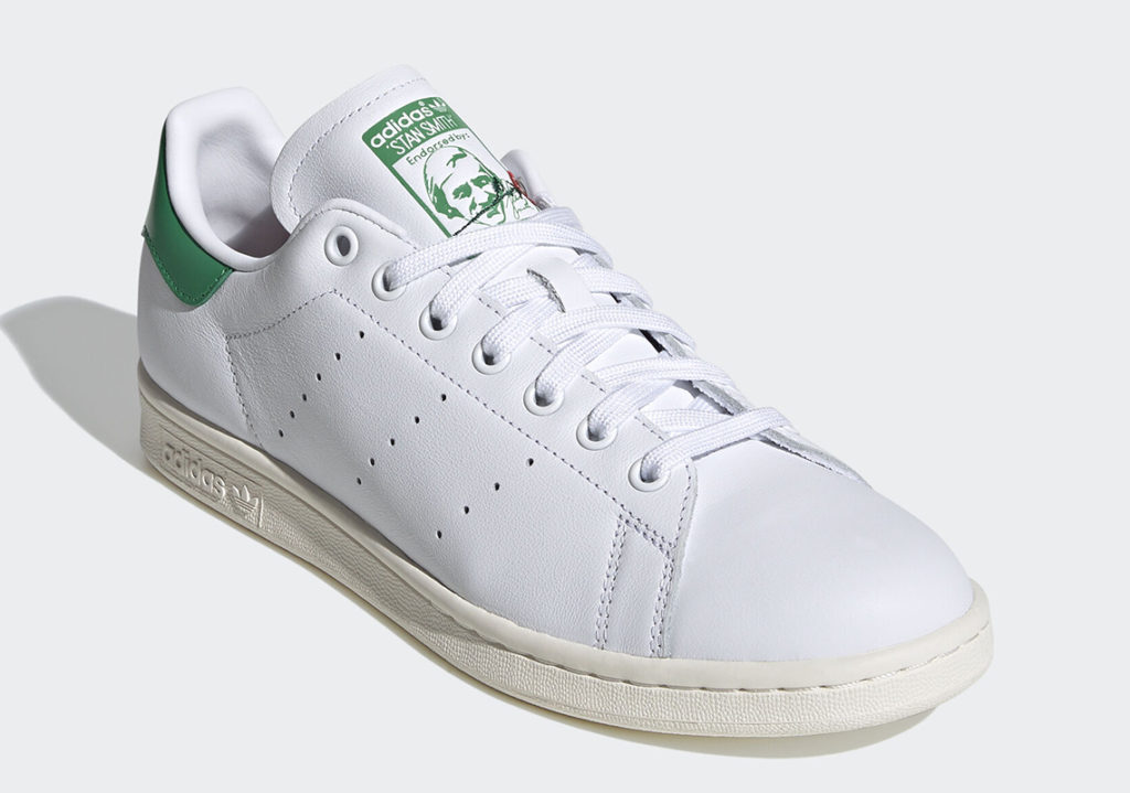 adidas Stan Smith Valentine's Day 2