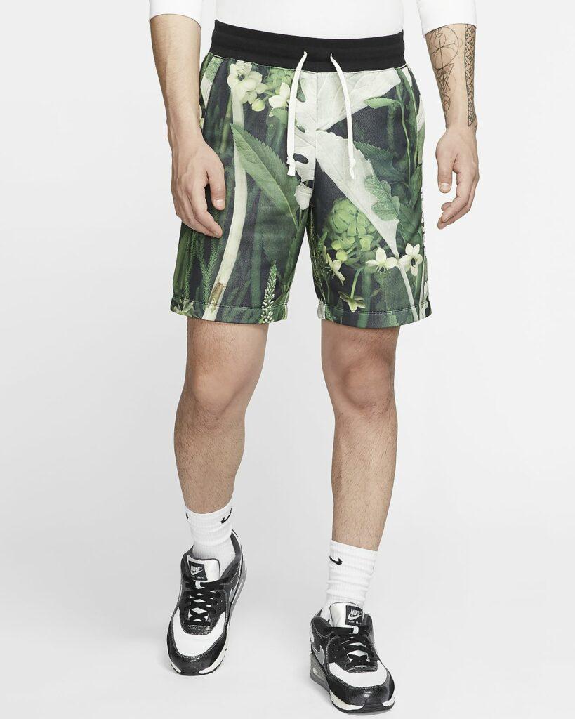 Nike JDI Spring Collection - Shorts