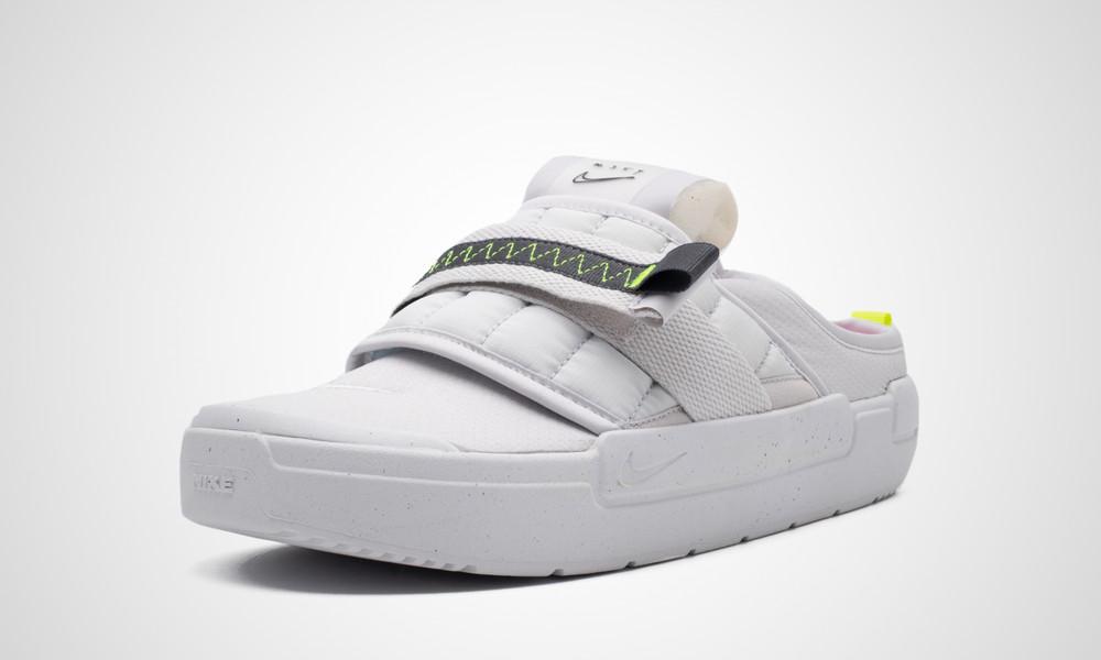 Nike Off-Line