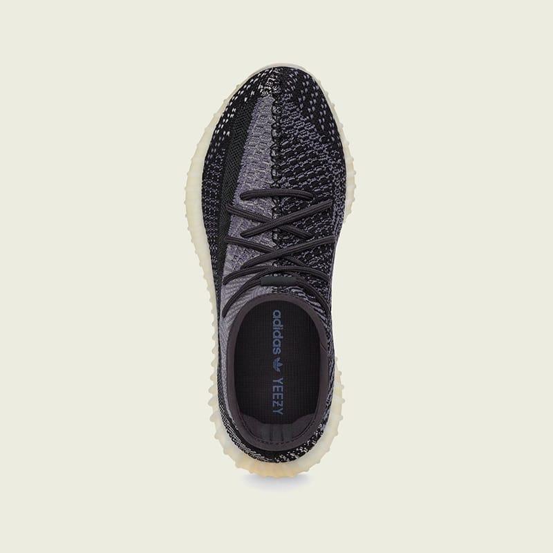 adidas Yeezy 350 V2 Carbon