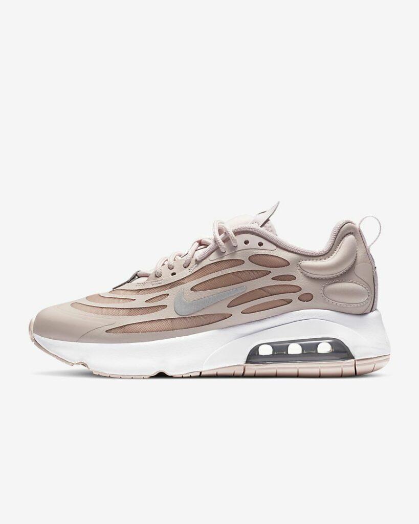 Damen Neuheiten bei Nike