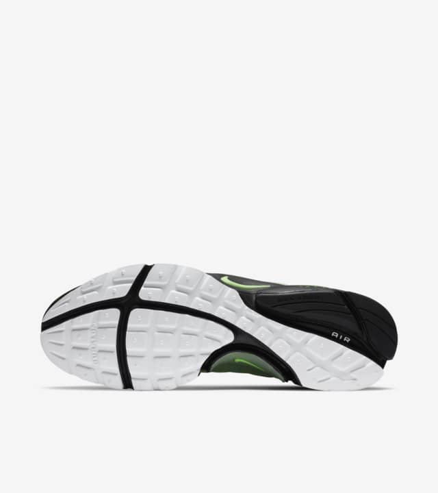 Nike Air Presto Naija