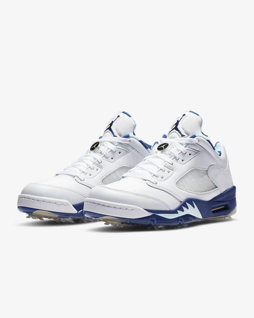 Neuheiten bei Nike