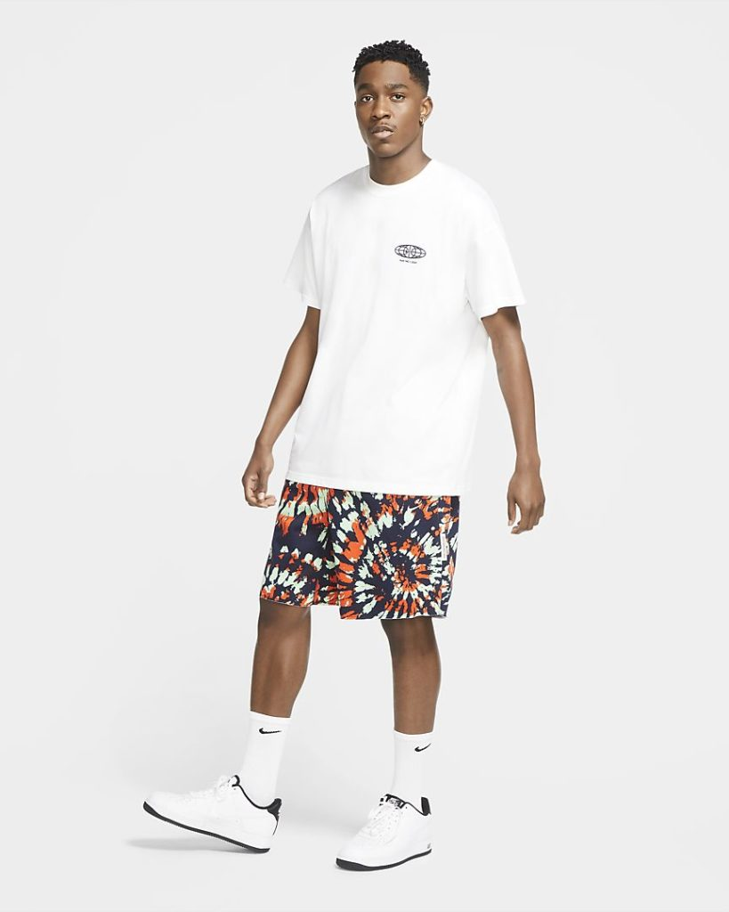 Nike Retro Shorts