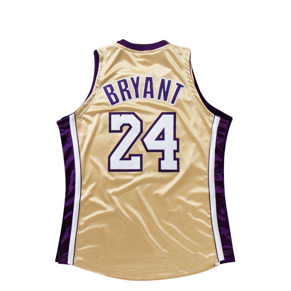 Kobe Bryant - LA Lakers Jersey