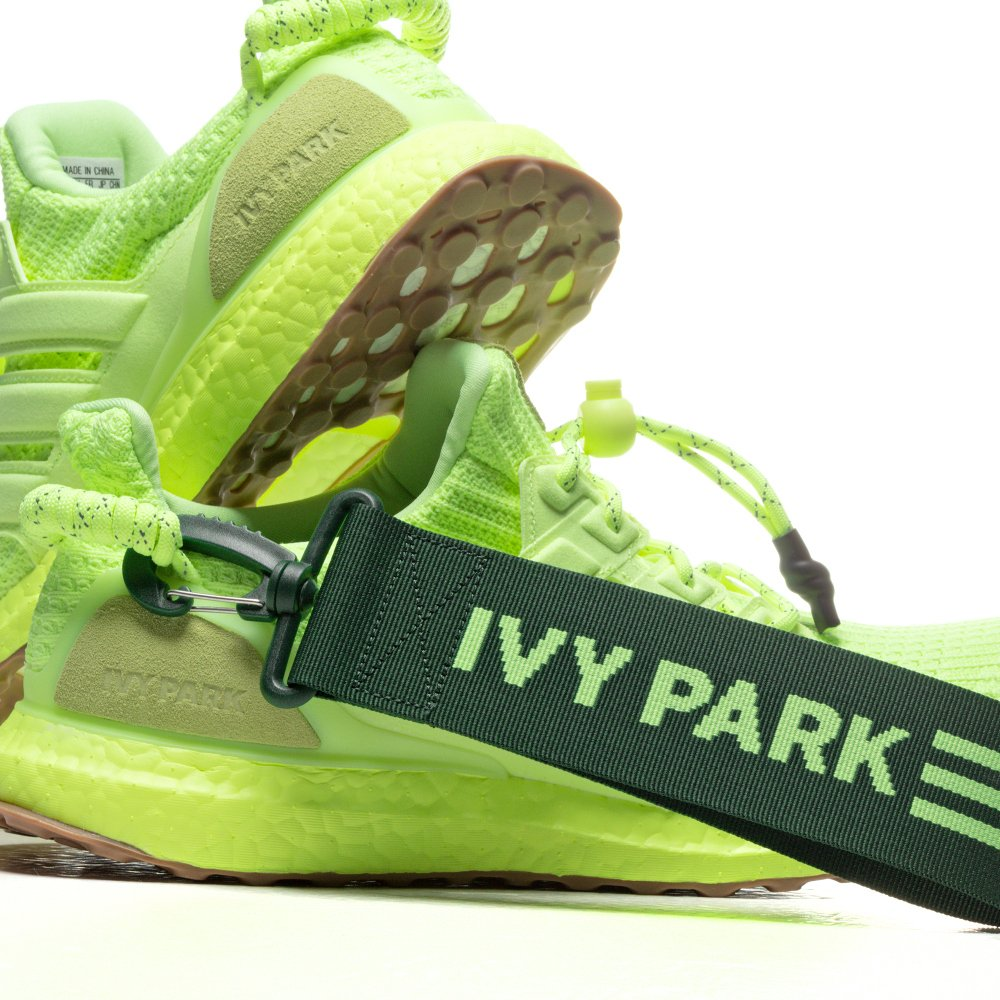 adidas x Ivy Park Ultra Boost OG