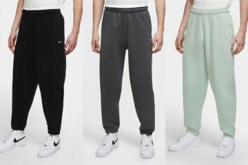 NikeLab Sweatpant