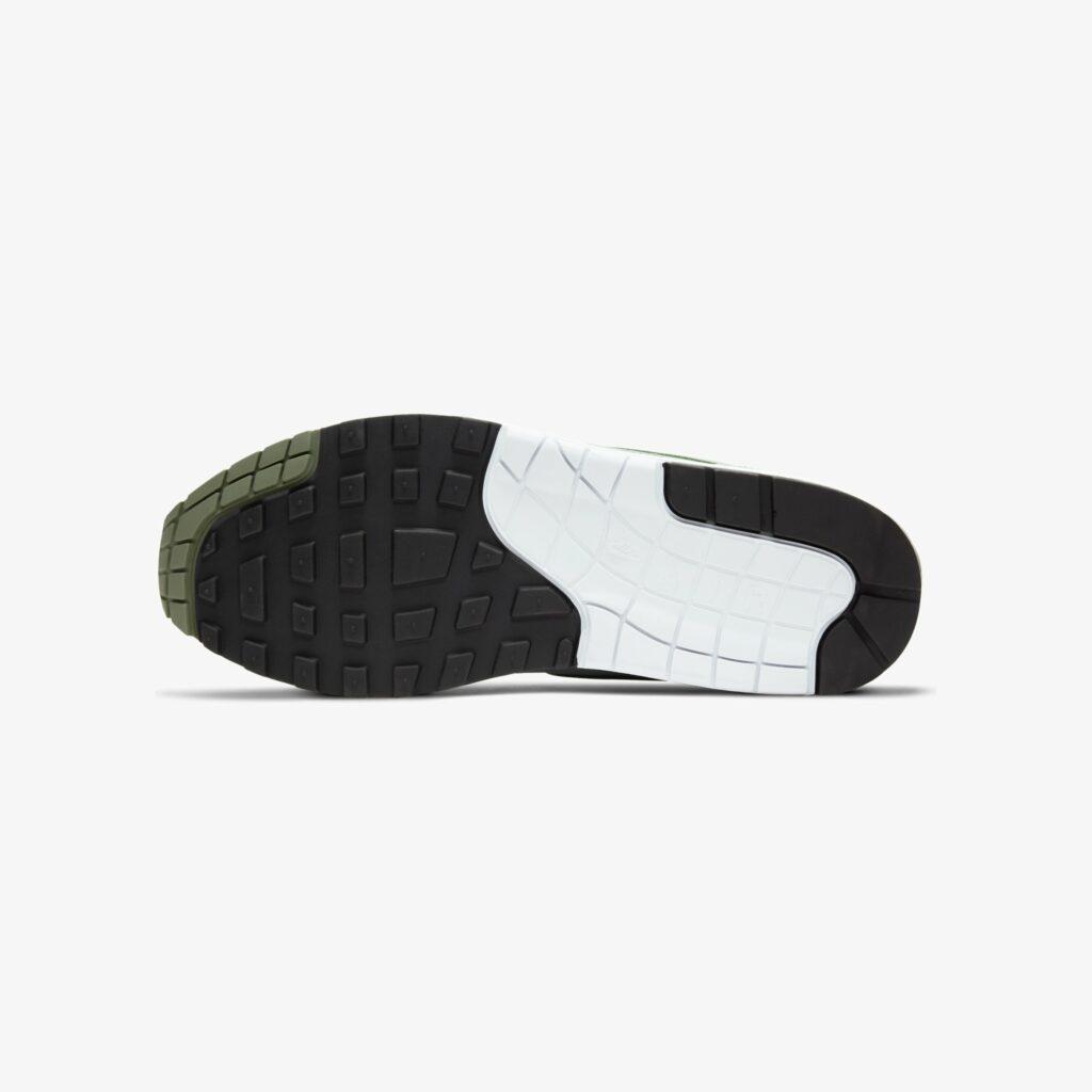 Nike Air Max 1 Spiral Sage