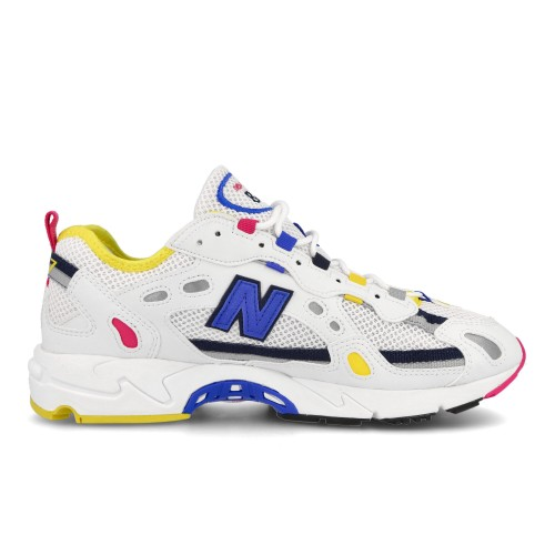 New Balance ML827AAO Multi