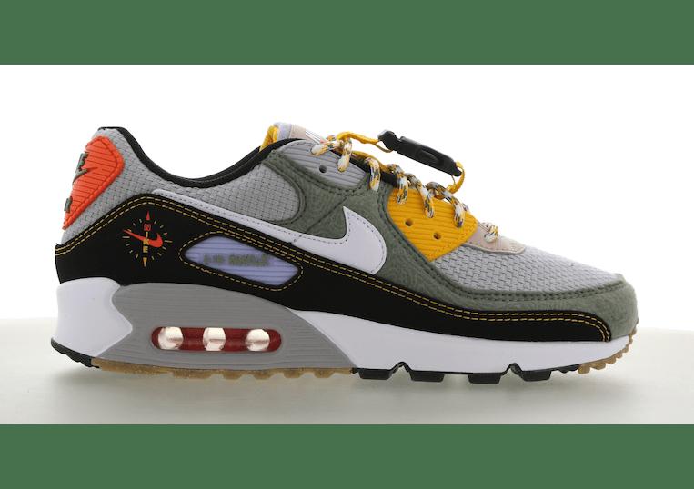 Nike Air Max 90 Compass