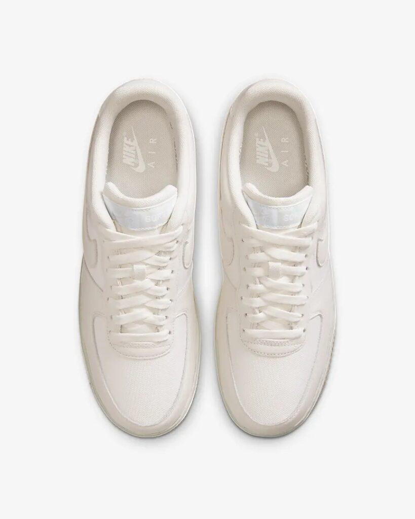 Nike Air Force 1 Gore-Tex Phantom