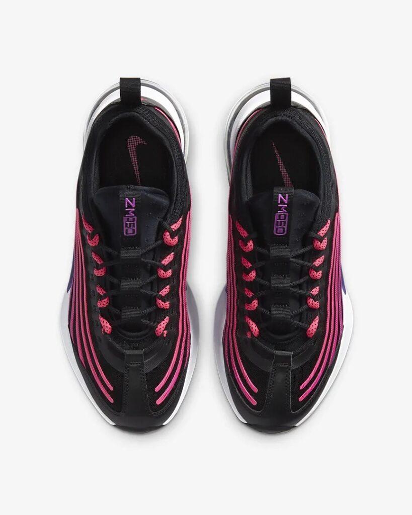 Nike Air Max ZM950 Court Purple