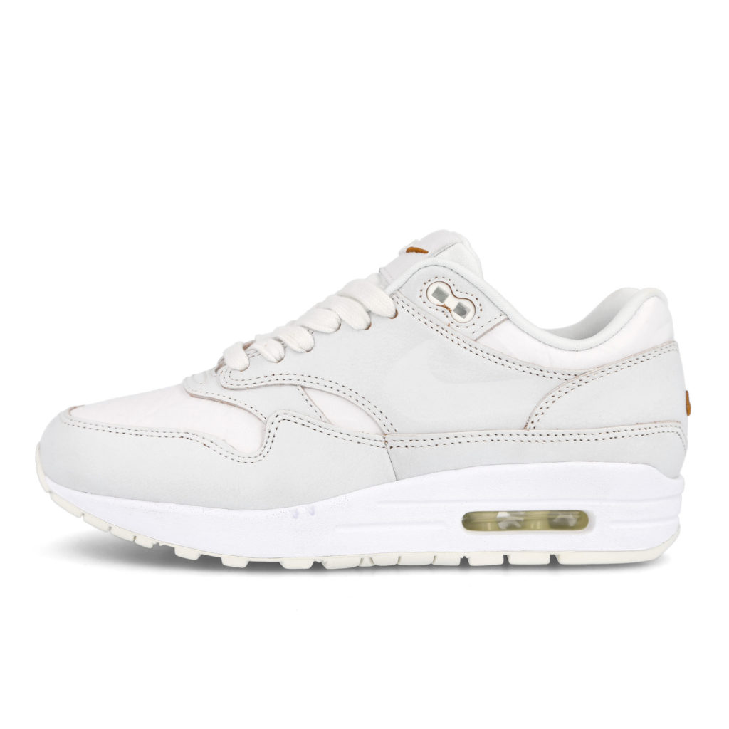 Nike Air Max 1 Yours Tawny