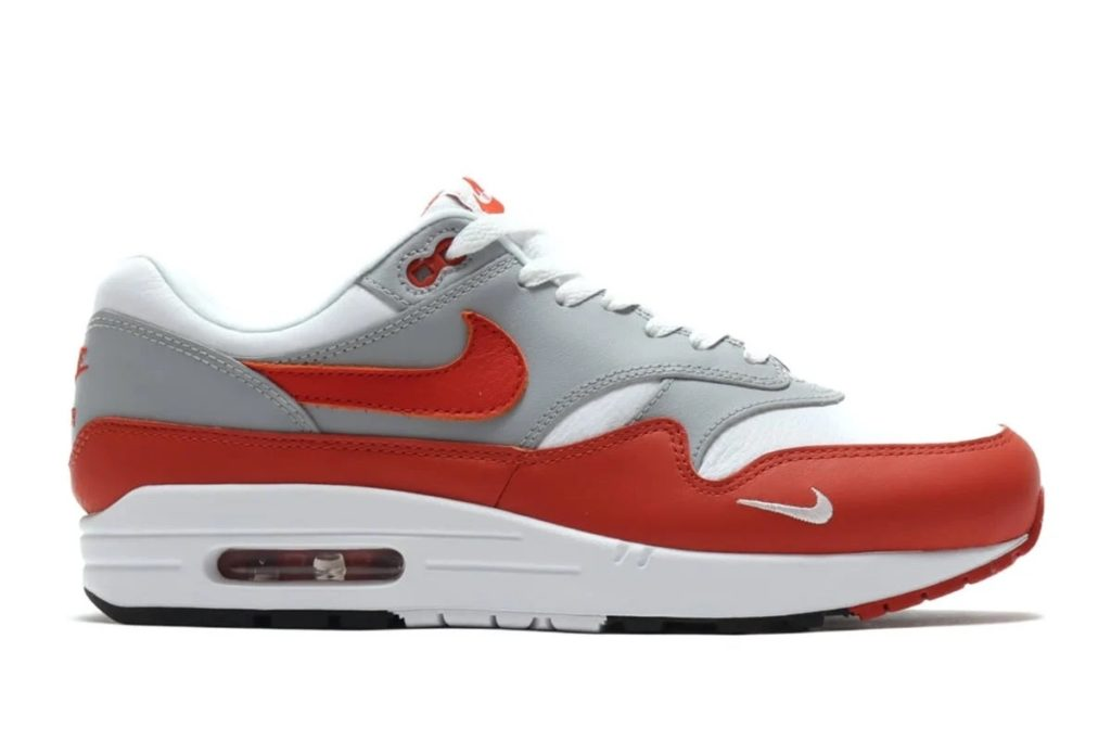 Nike Air Max 1 Martian Sunrise