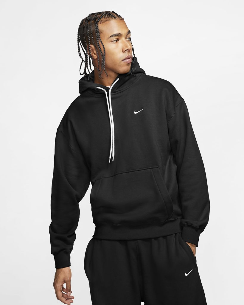 NikeLab Kollektion