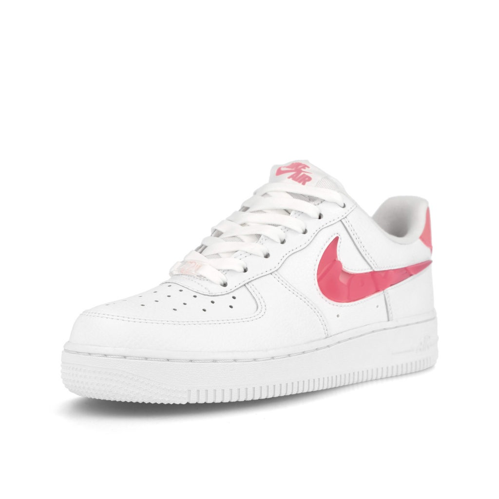 Nike Air Force 1 Love For All-CV8482-100